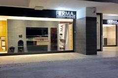 pavimenti e rivestimenti roma forma luxury