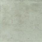 LEA-ATLANTIS-GLACIER-GRAY