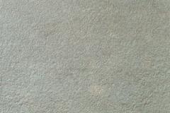 tecnoquartz-gneiss