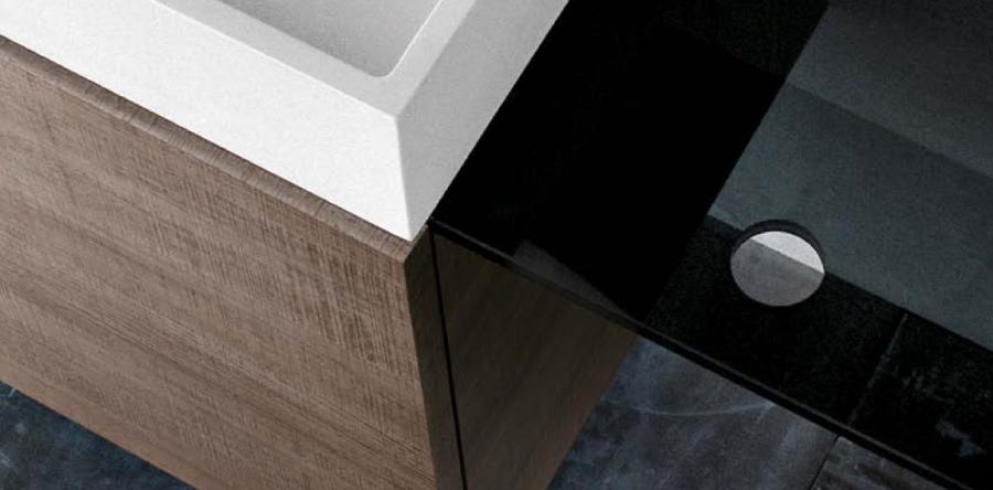 Prodotti forma luxury living for Nice arredo bagno