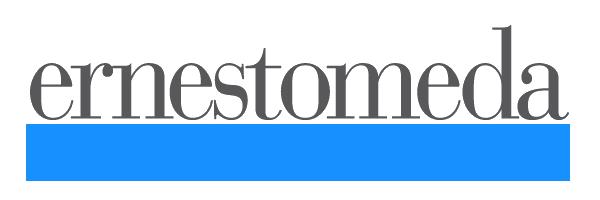 Ernestomeda logo