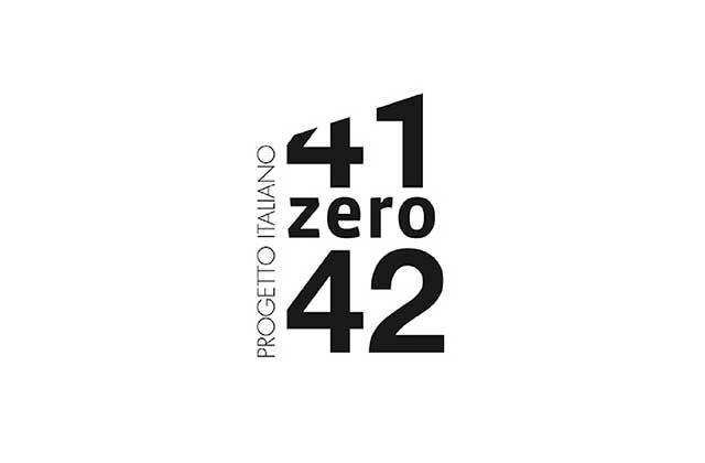 41 zero 42 ceramiche roma