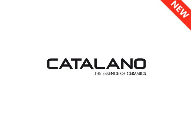 catalano ceramiche