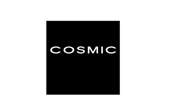 cosmic arredo bagno | sweetwaterrescue - Arredo Bagno Ostia Lido