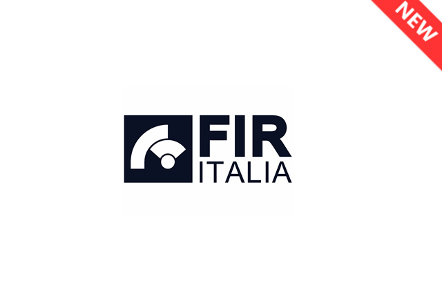 fir italia rubinetteria