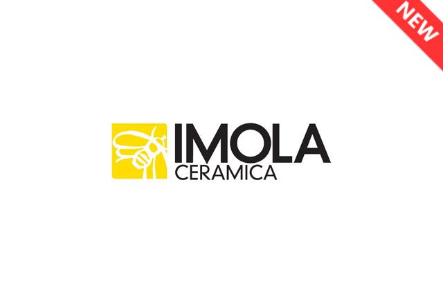 imola ceramiche roma