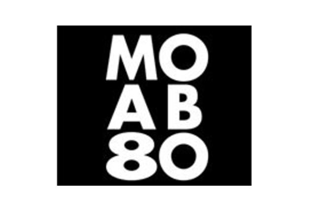 arredo bagno moab80