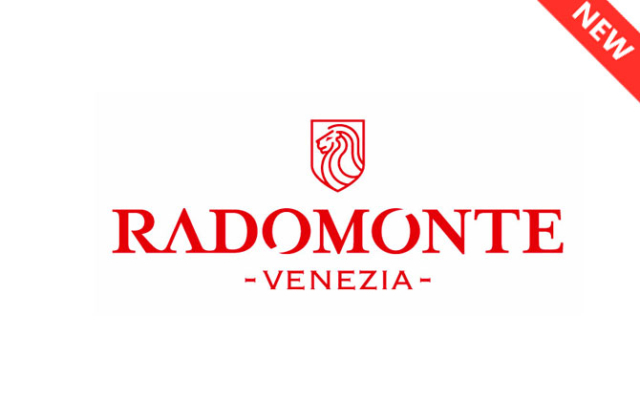 radomonte rubinetteria roma