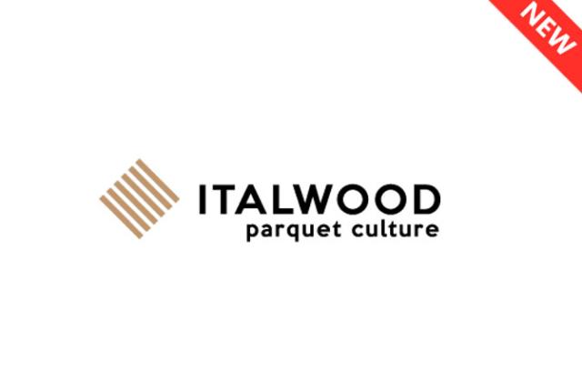 italwood parquet roma