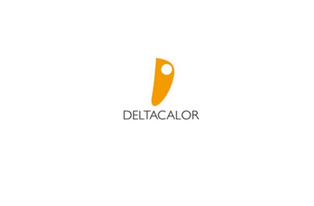 deltacalor radiatori d'arredo