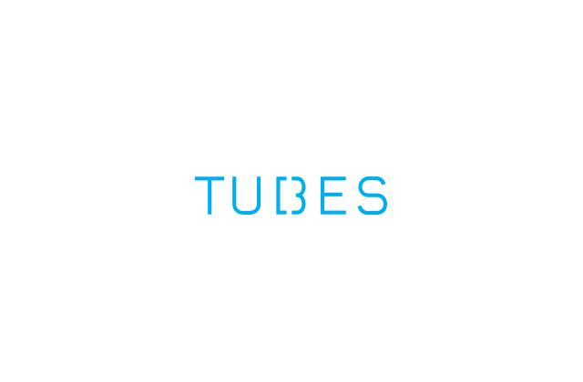 tube radiatori d'arredo