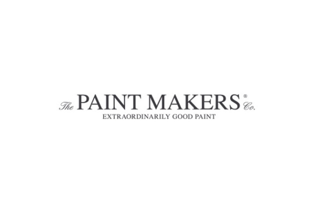 paint makers