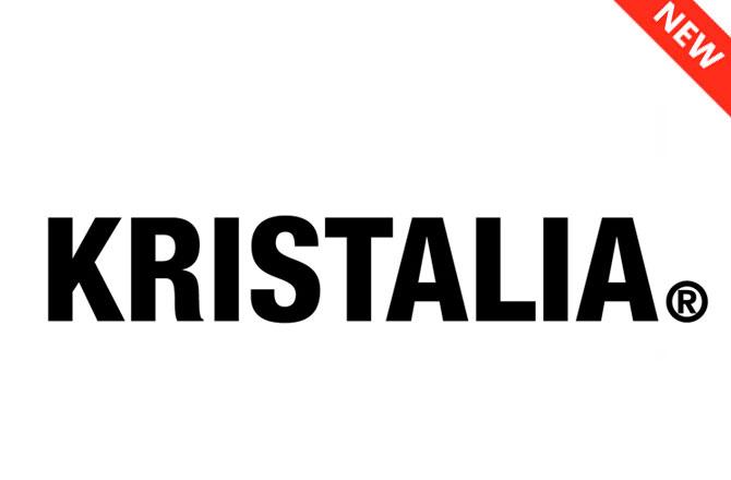 kristalia arredamento roma