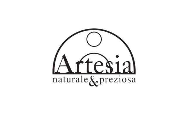 artesia rivestimenti roma