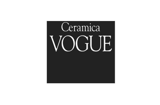 ceramica vogue pavimenti roma