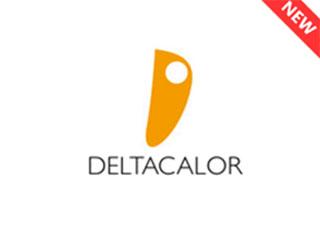 deltacalor radiatori d'arredo roma