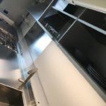 ernestomeda cucine roma