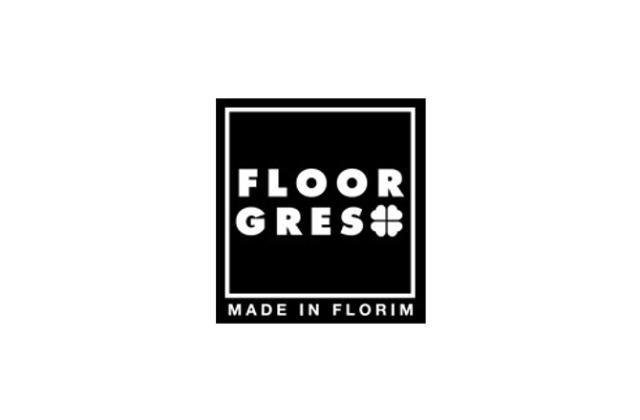floor gres pavimenti roma