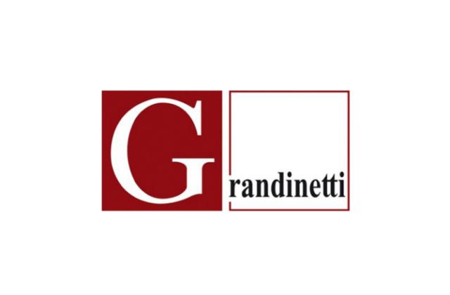 grandinetti rivestimenti roma