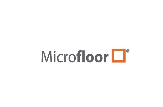 microfloor rivestimenti roma