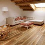 parquet forma luxury roma