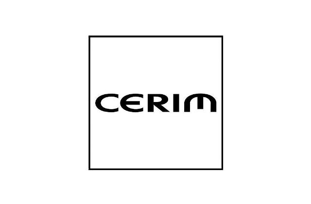 Ceramiche linea CERIM