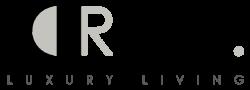 Forma Luxury Living Logo