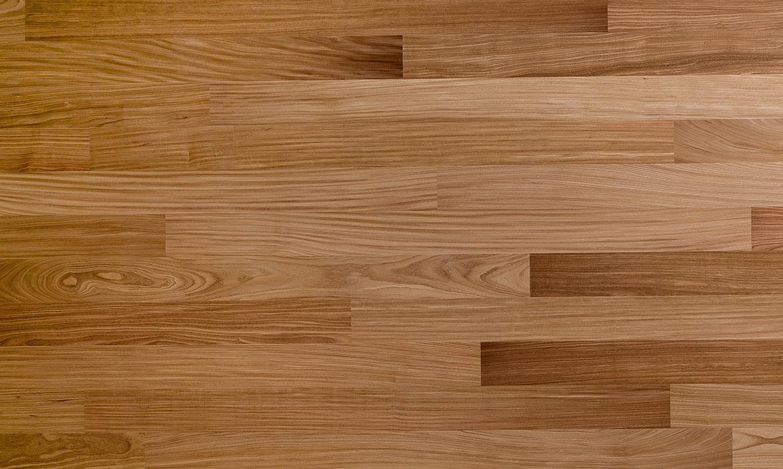 legno afrormosia