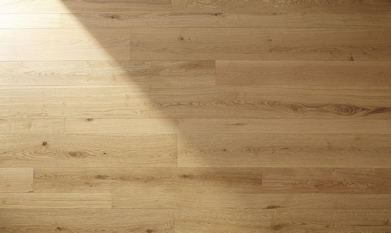 legno cassero irregolare