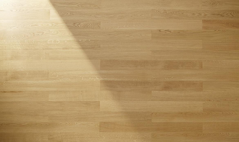 legno cassero regolare