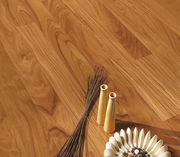 legno doussiè