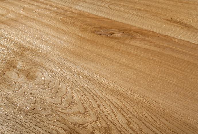 piallatura legno meccanica