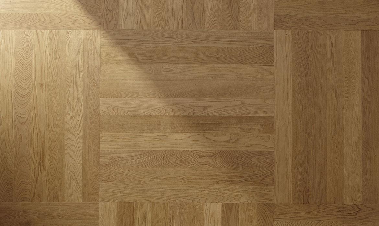legno posa a disegno