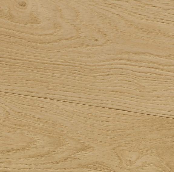 legno finitura rovere olio