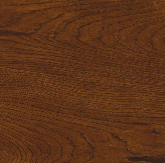legno finitura rovere verniciato