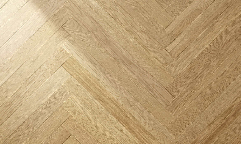 legno spina italiana