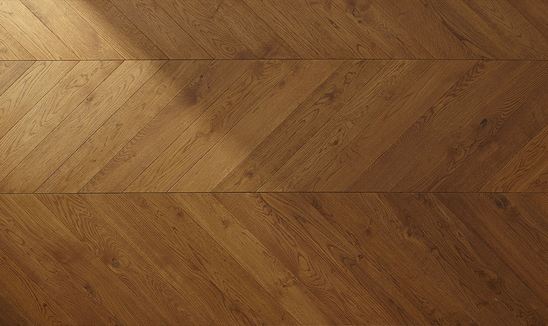 legno spina ungherese