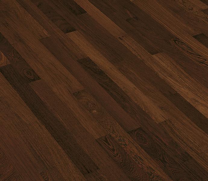 legno wengè