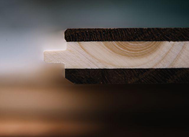 legno multistrato